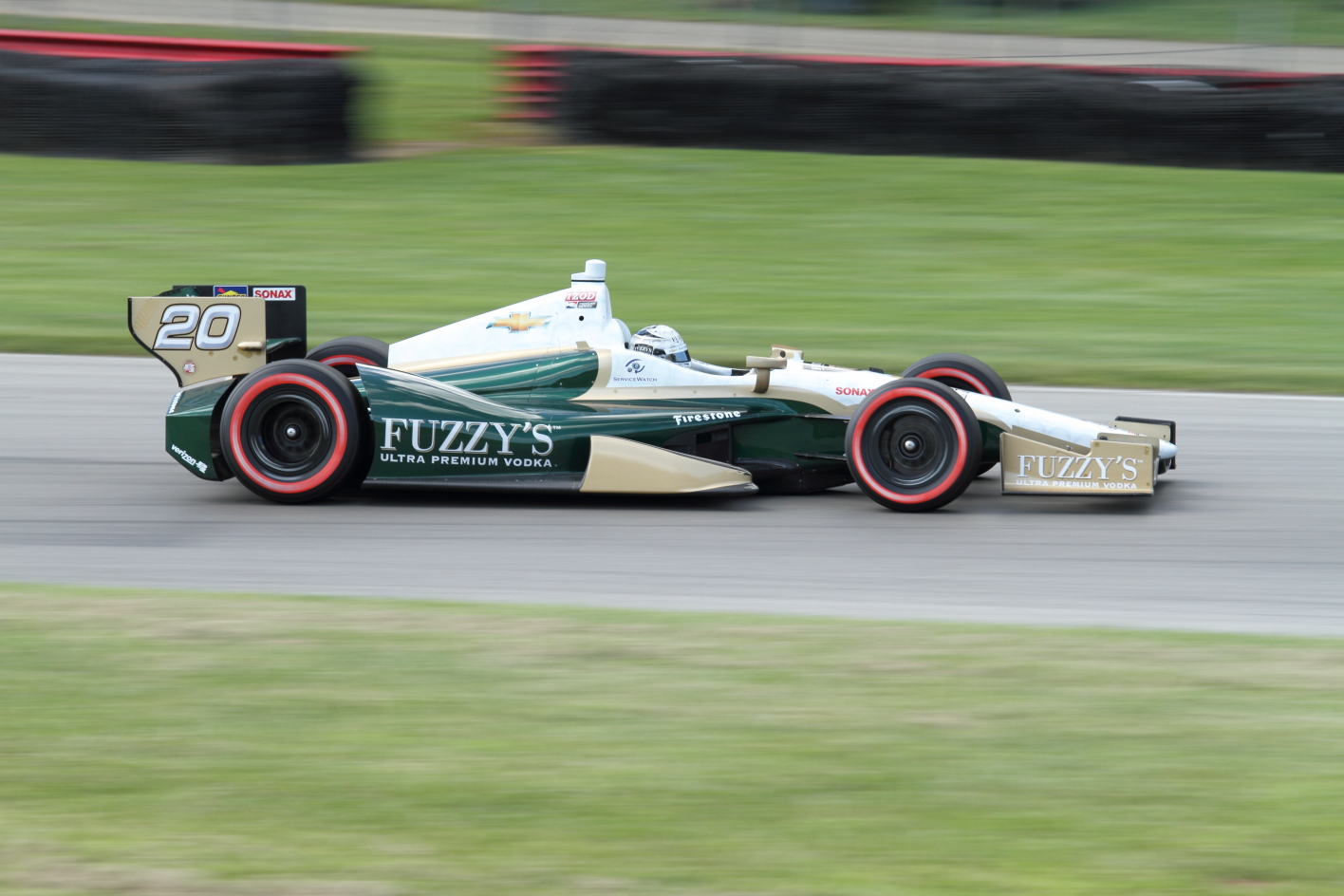 Mid-Ohio Indy 200 2013 257 (2).JPG