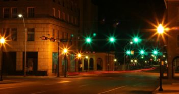 downtownnight-351x185.jpg