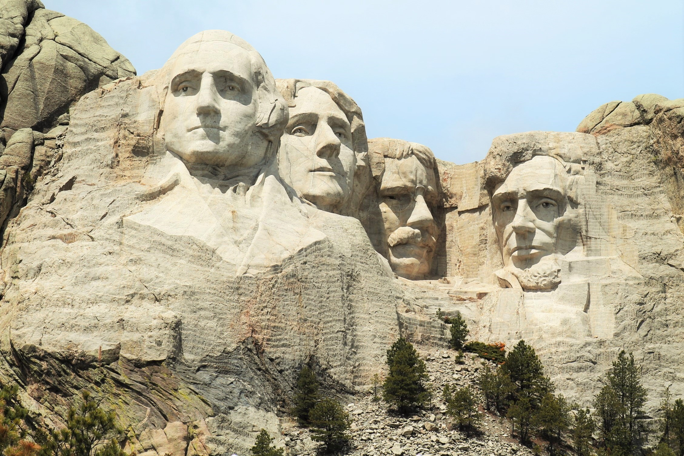 VACATION MT RUSHMORE 2015 055.JPG