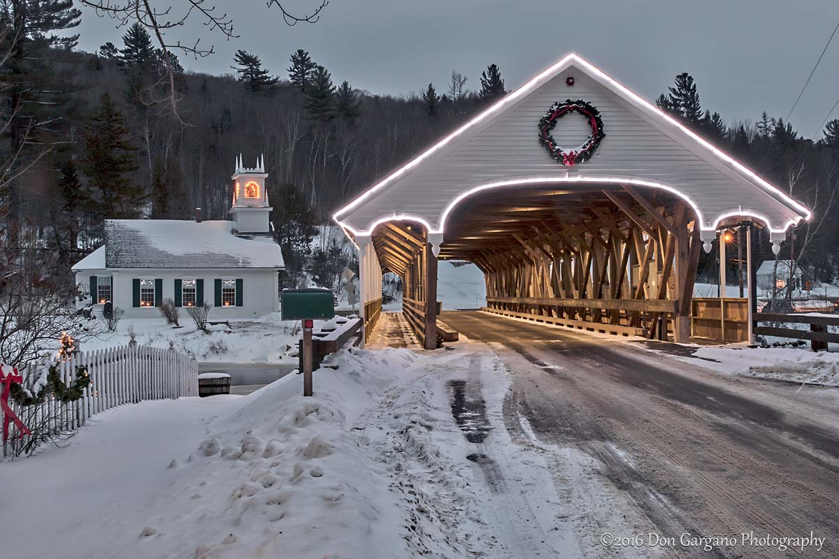 Stark Union Church and Stark Covered Bridge-12-13-01cr .jpg