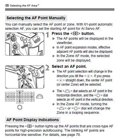 OES_5D_Mark_III_AF_Point_Selection.JPG