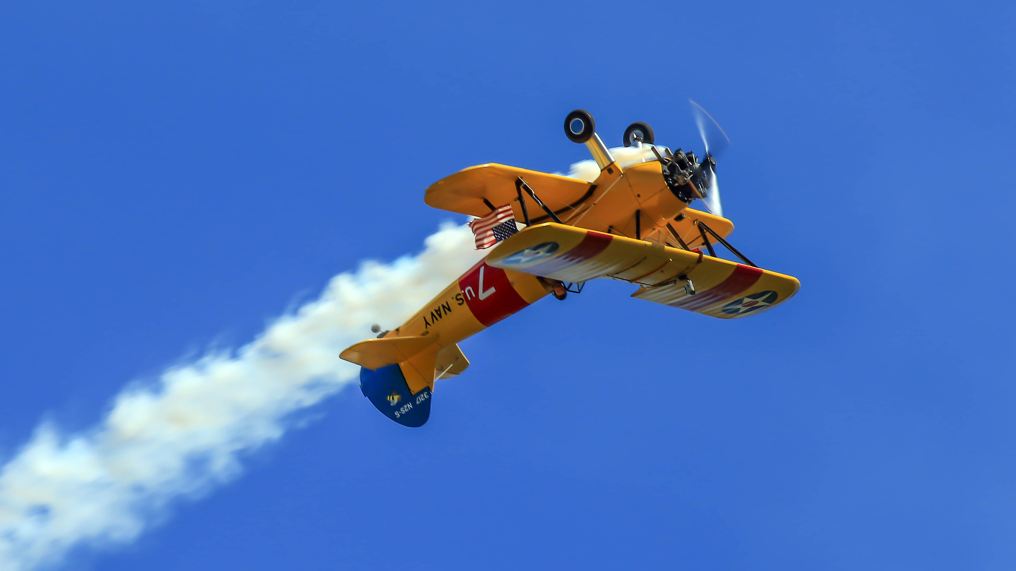 Boeing-Stearman Model 75 01-1.jpg