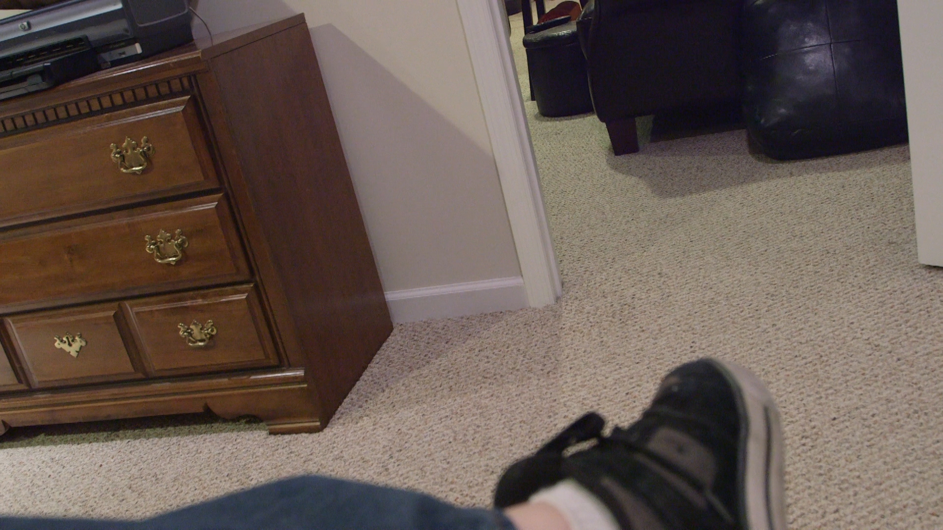 Sequence 01173.jpeg