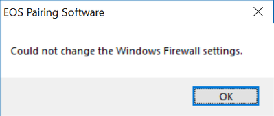 Could not change the Windows Firewall settings.png