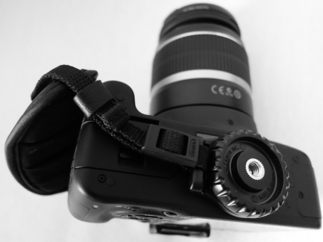 how to use canon sx370hs