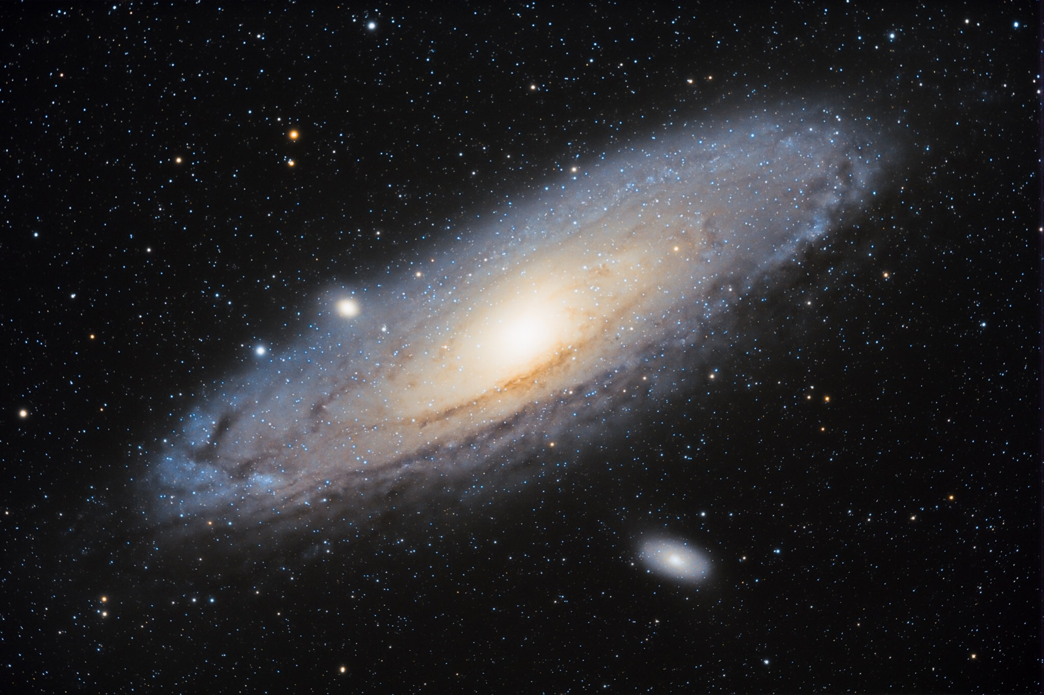 a discussion on the andromeda galaxy This page was last edited on 3 june 2017, at 19:48 text is available under the creative commons attribution-sharealike license additional terms may apply.