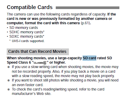 T6s_SD_Cards.PNG