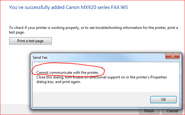 Add Printer MX922, v2.PNG