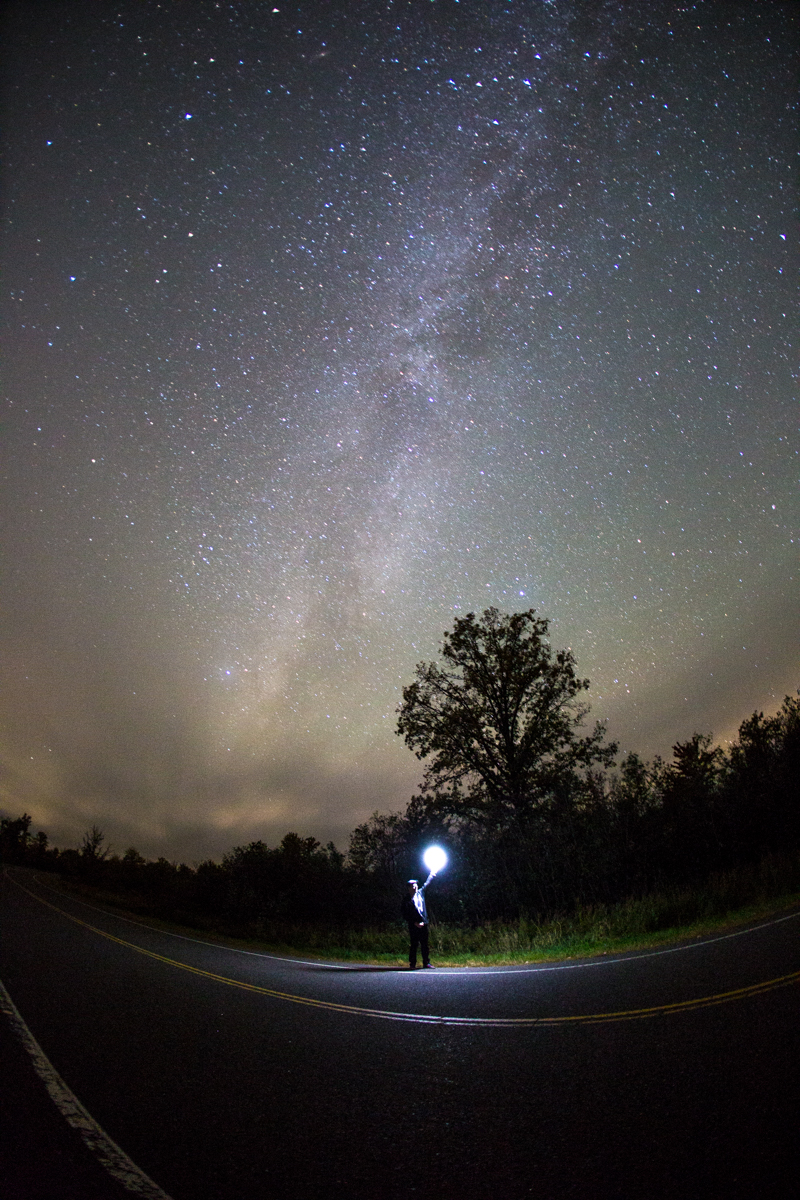 AstroPhoto-1.jpg