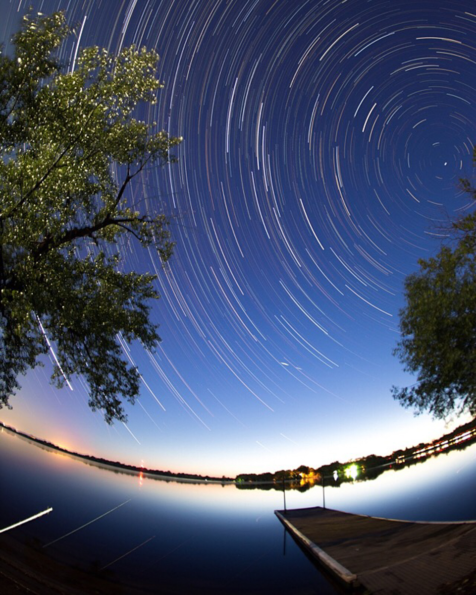 AstroPhoto-1-2.jpg