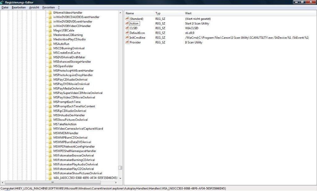 AutoplayHandlers Entry.jpg