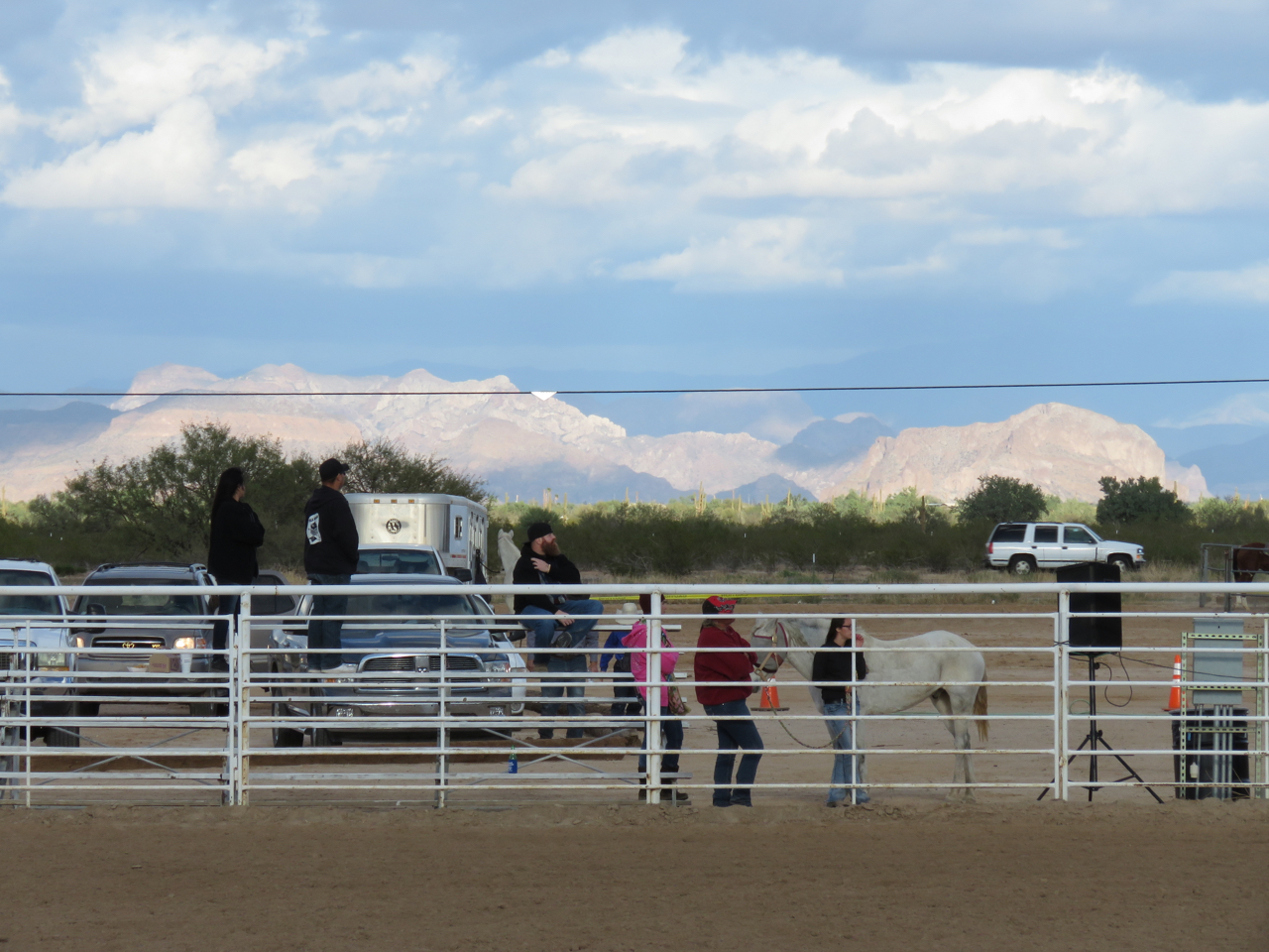 2016-11-27 Rodeo B - 127320.jpg
