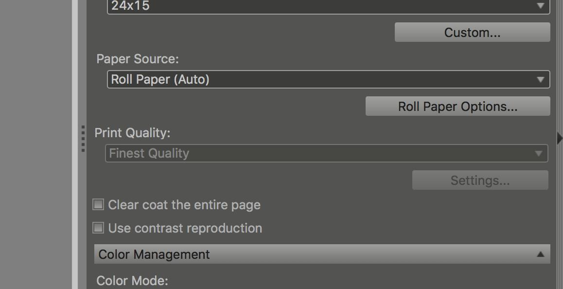 print-studio-pro_print-quality_settings.png