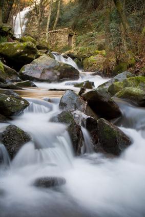 waterfall_smooth1-large.jpg