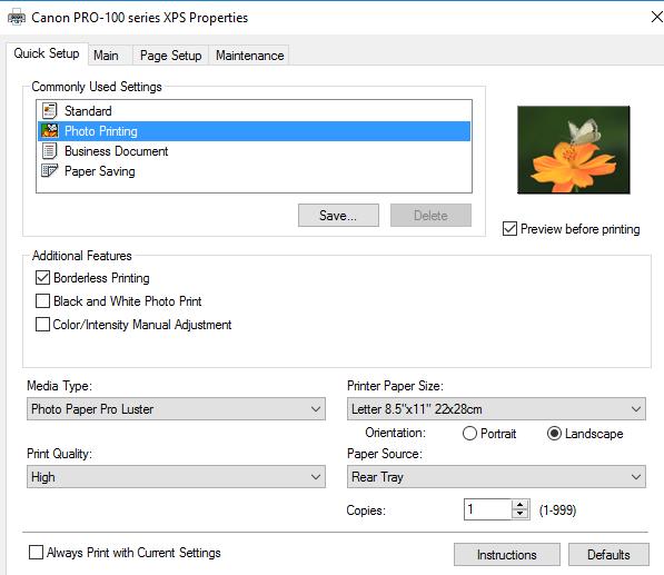 printer settings.PNG