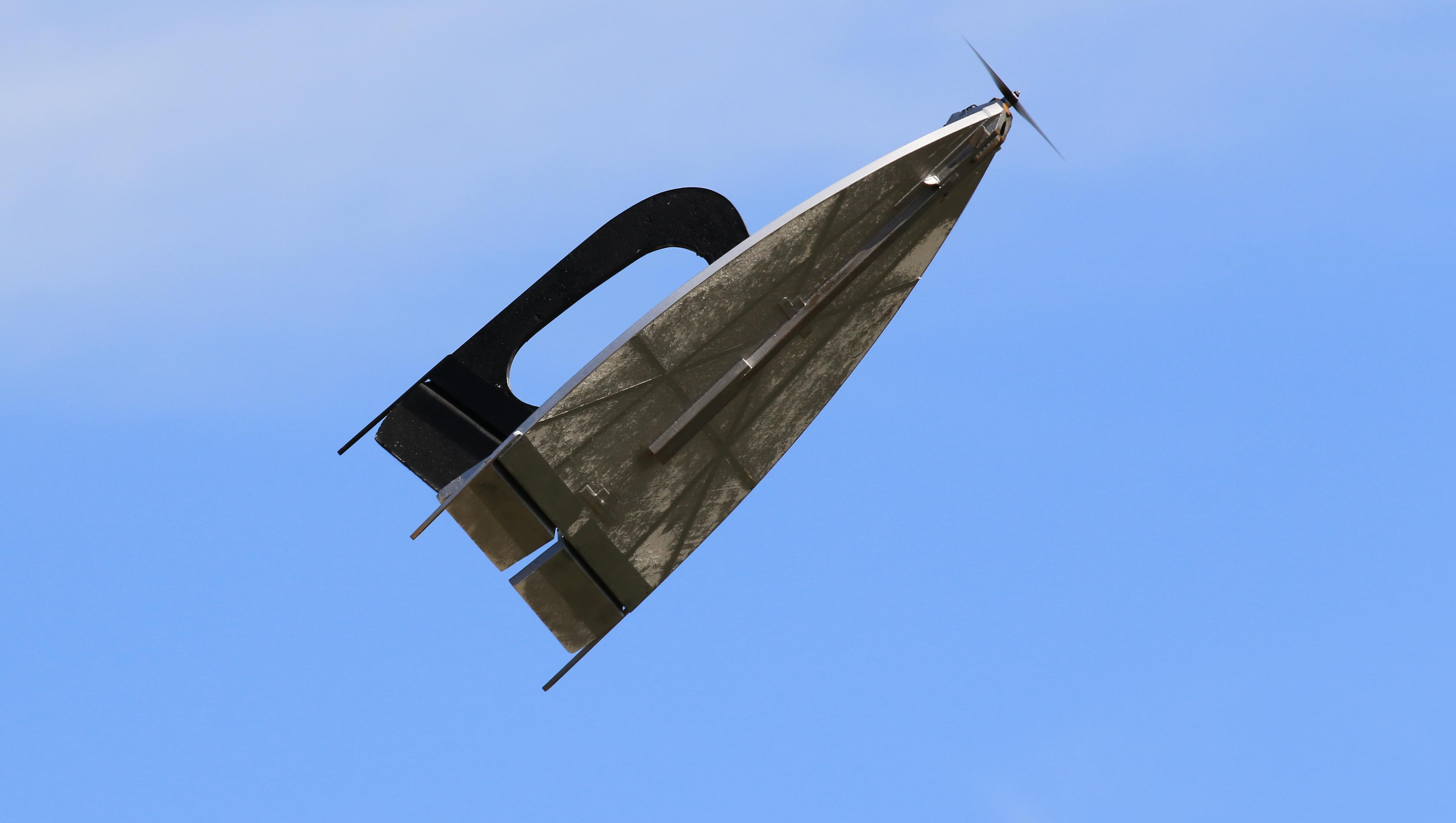 Flying Iron 01.jpg