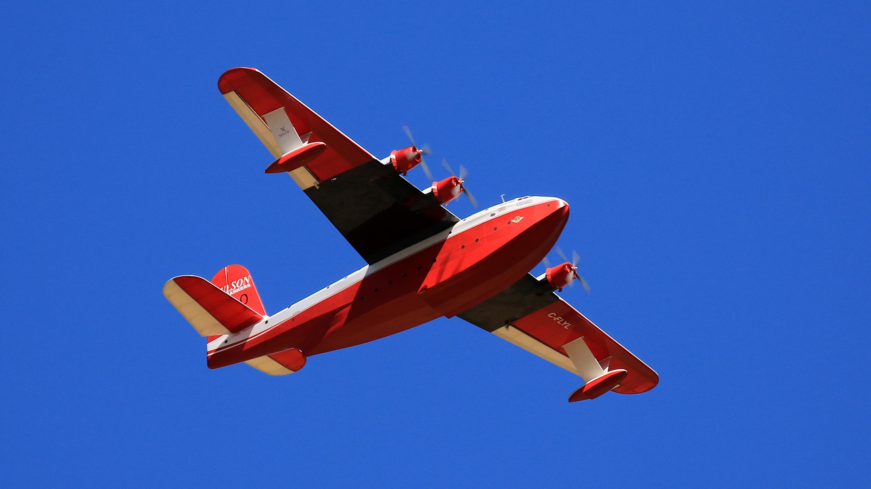 Mars Water Bomber 01.jpg