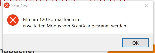 ScanGear.jpg