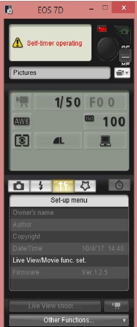 utility error.jpg