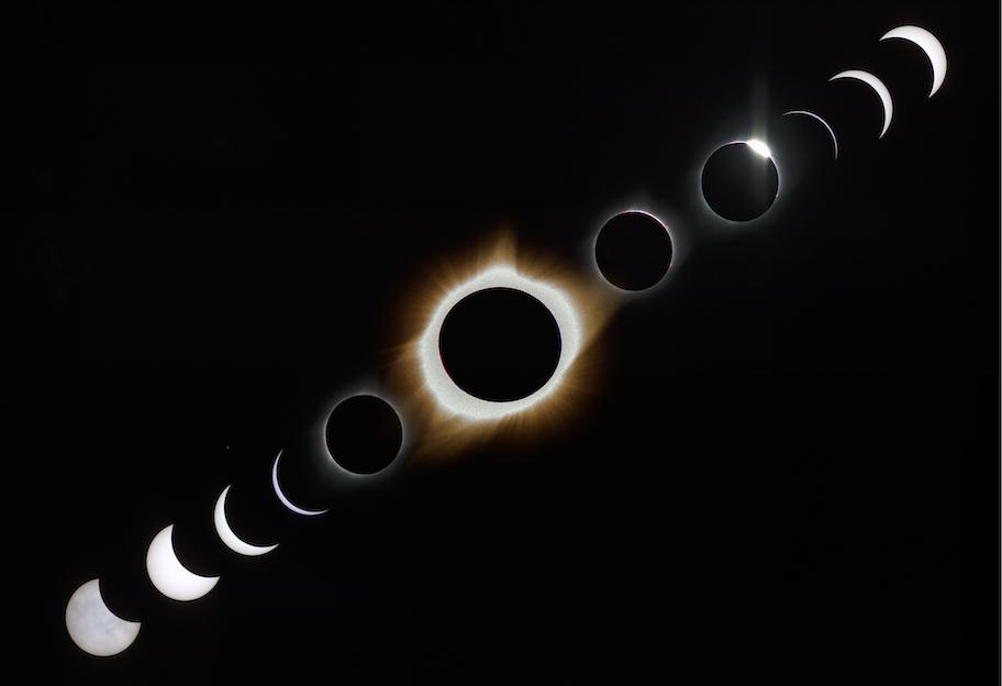 TRB_08_21_17_Eclipse_D4_38-Edit.tif