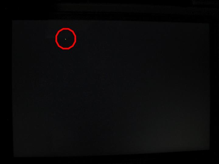 T4i Dead Image sensor.jpg