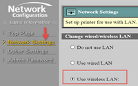 NetworkSettings_sm.png