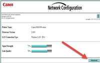 NetworkConfiguration.png