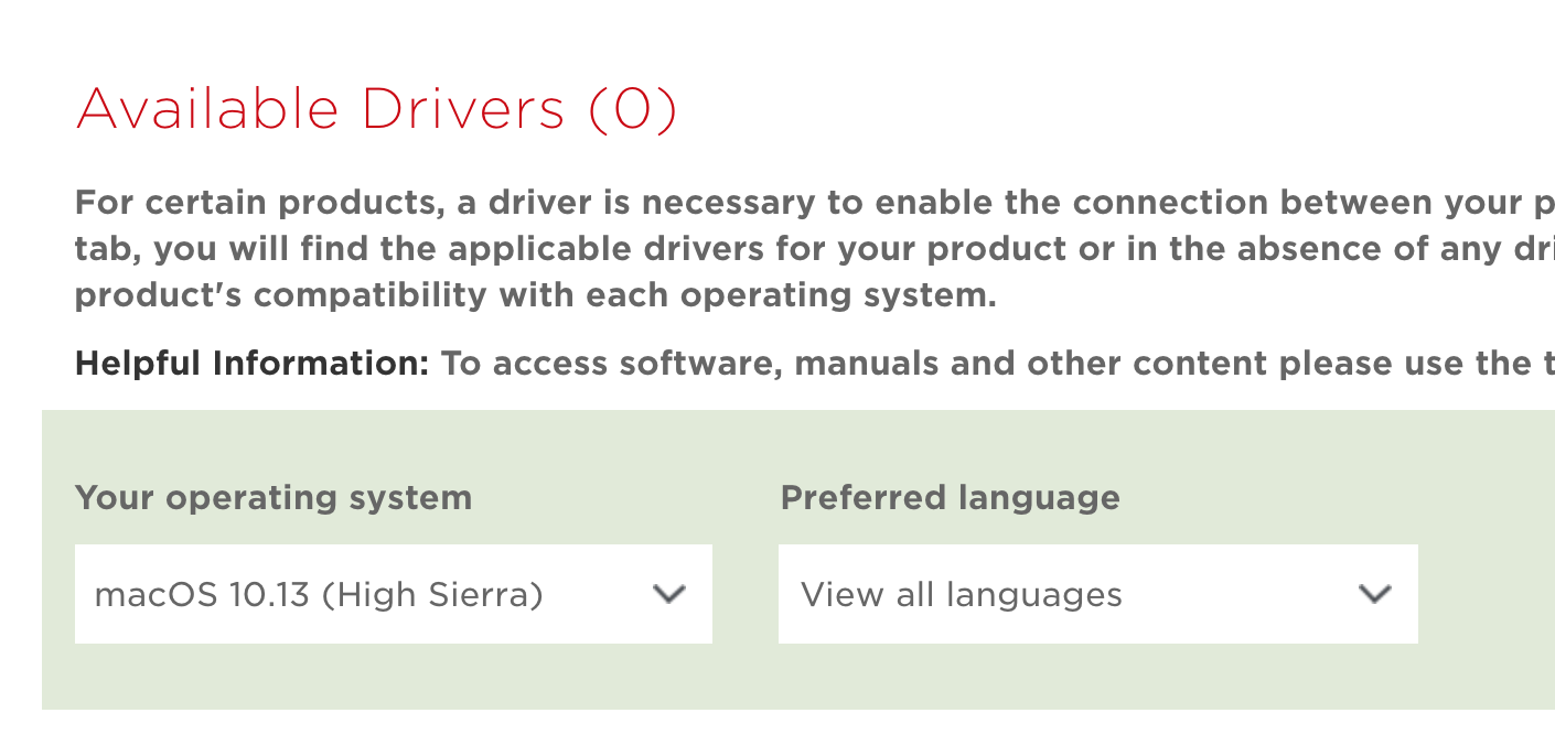 Available Drivers.png