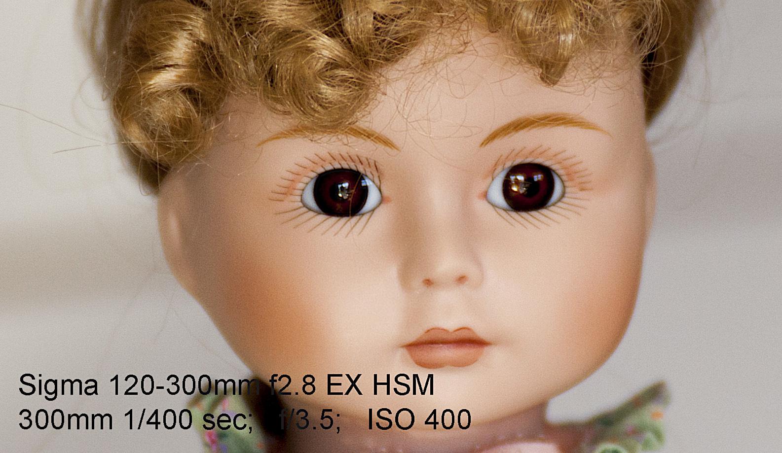 Sigma 120_300_100_picc.jpg