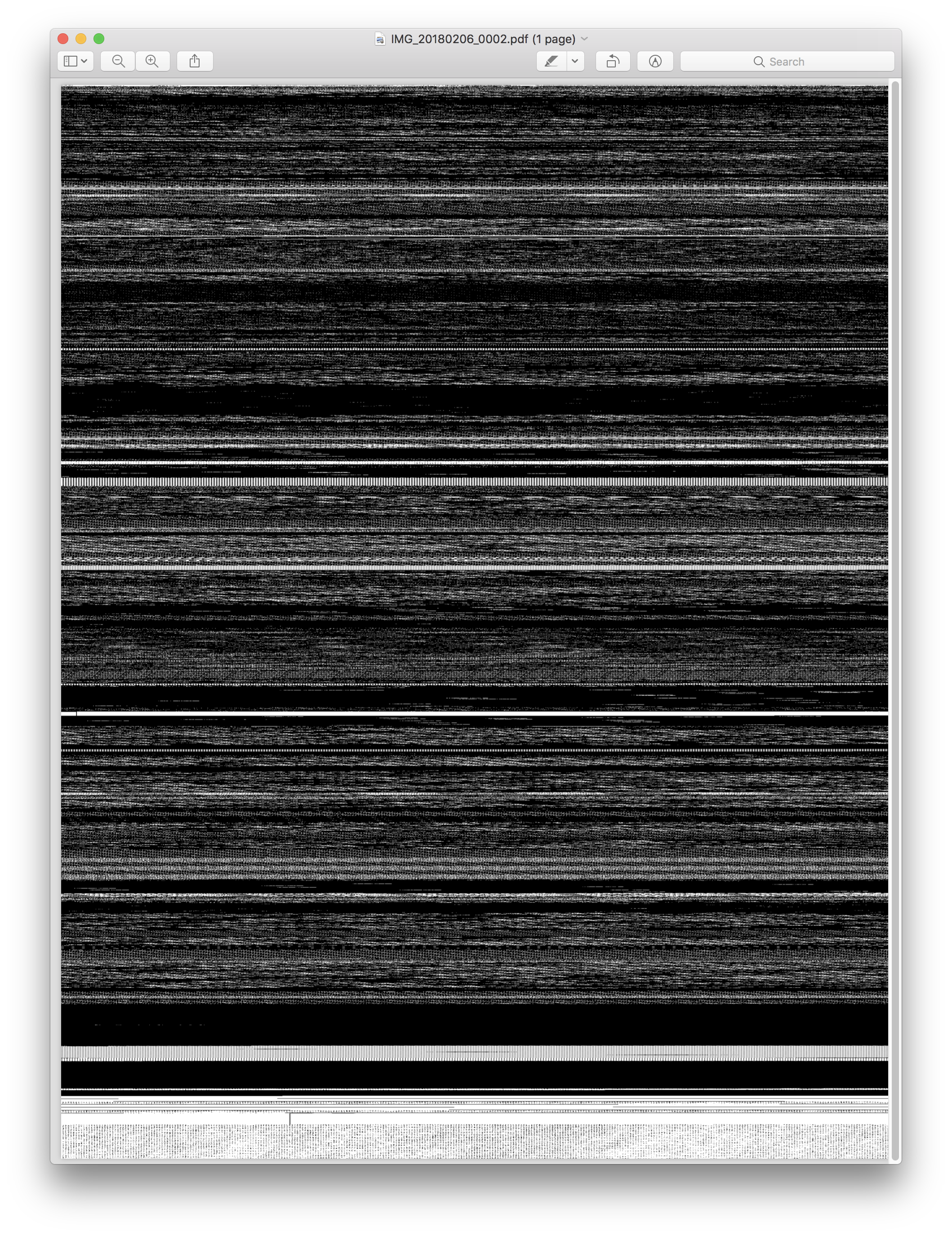 Screenshot 2018-02-06 11.02.09.png