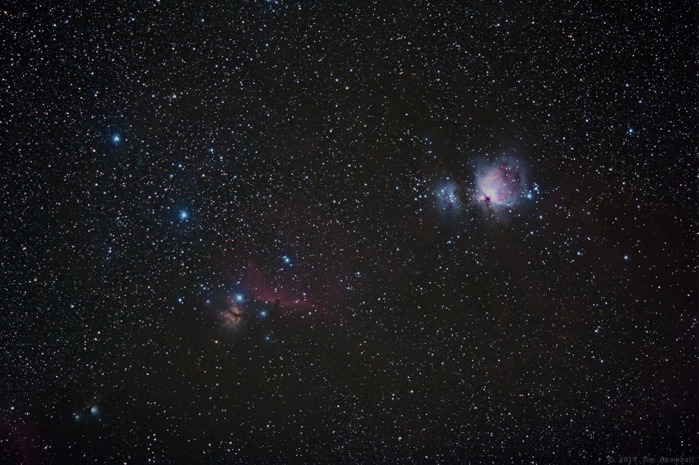 Orion HDR.jpg