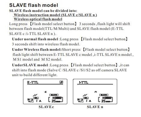 DF4000 slave.jpg