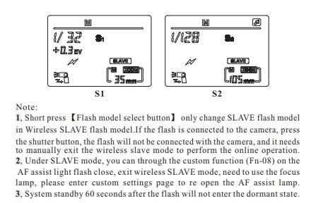 DF4000-slave2.jpg