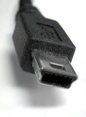Mini USB.jpg