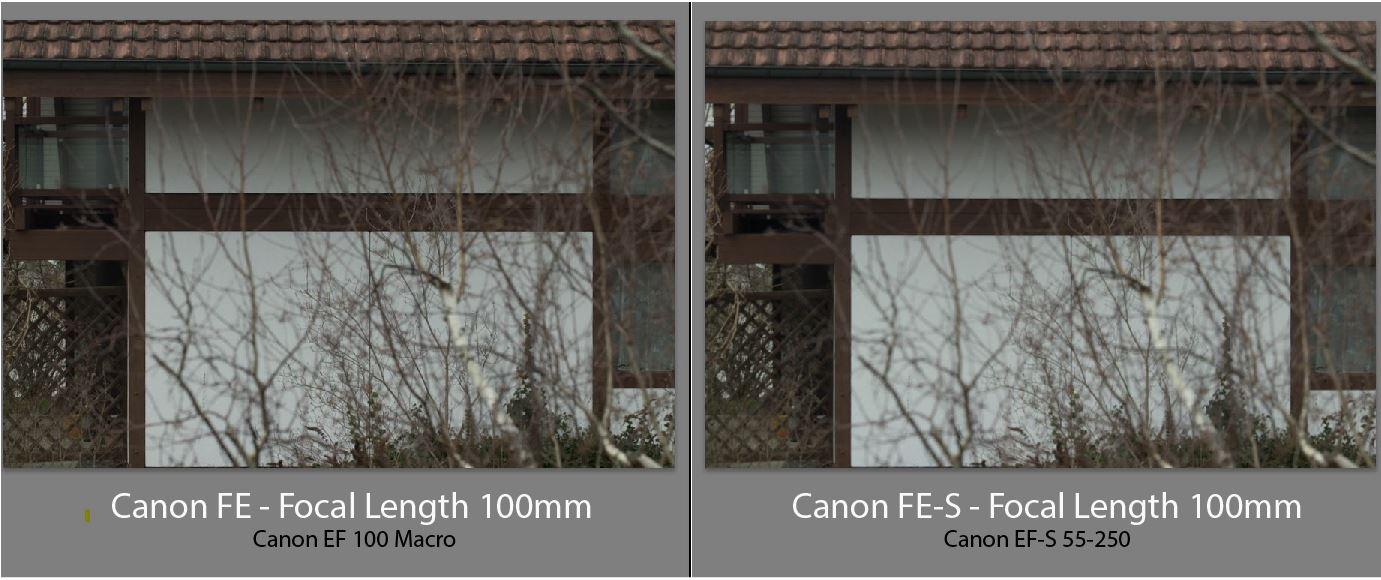 cropfactor_comparison.JPG