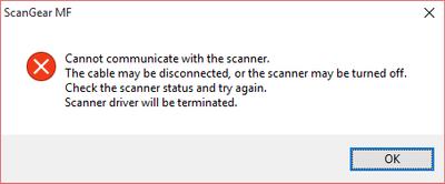 Canon ScanGearMF.png