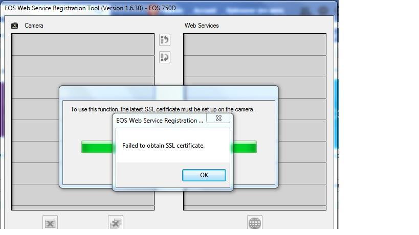 SSL certificate.jpg