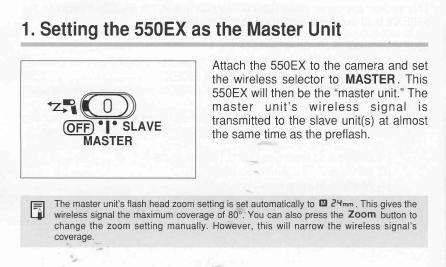 550EX.jpg
