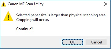 Canon Selected paper size cropping.jpg