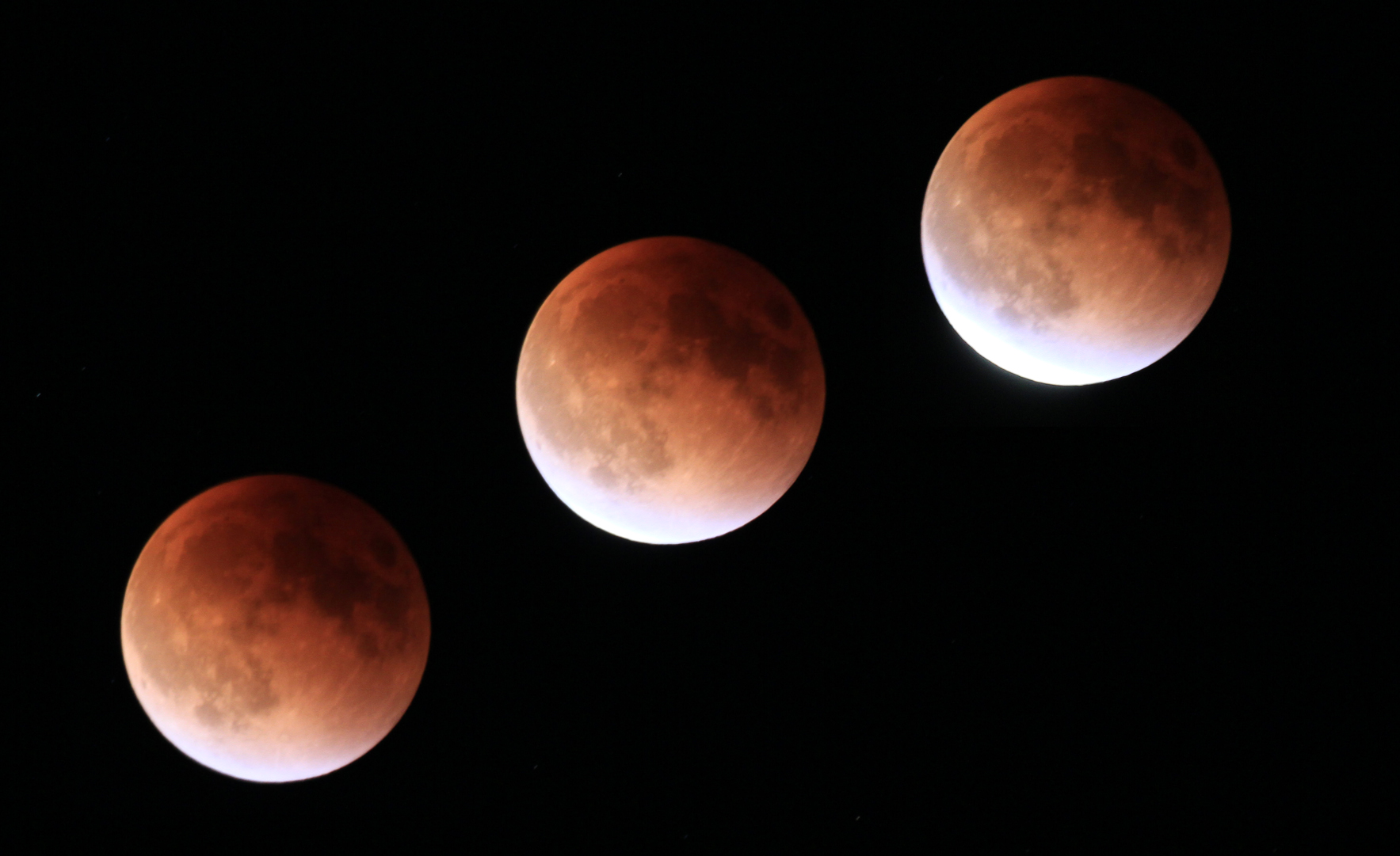 Blood Moon Images.jpg