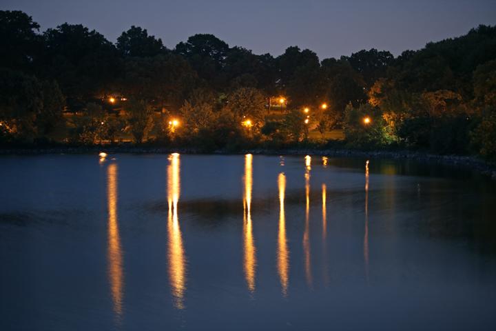 IMG_Park Lights Water Reflection Long Exposure.jpg