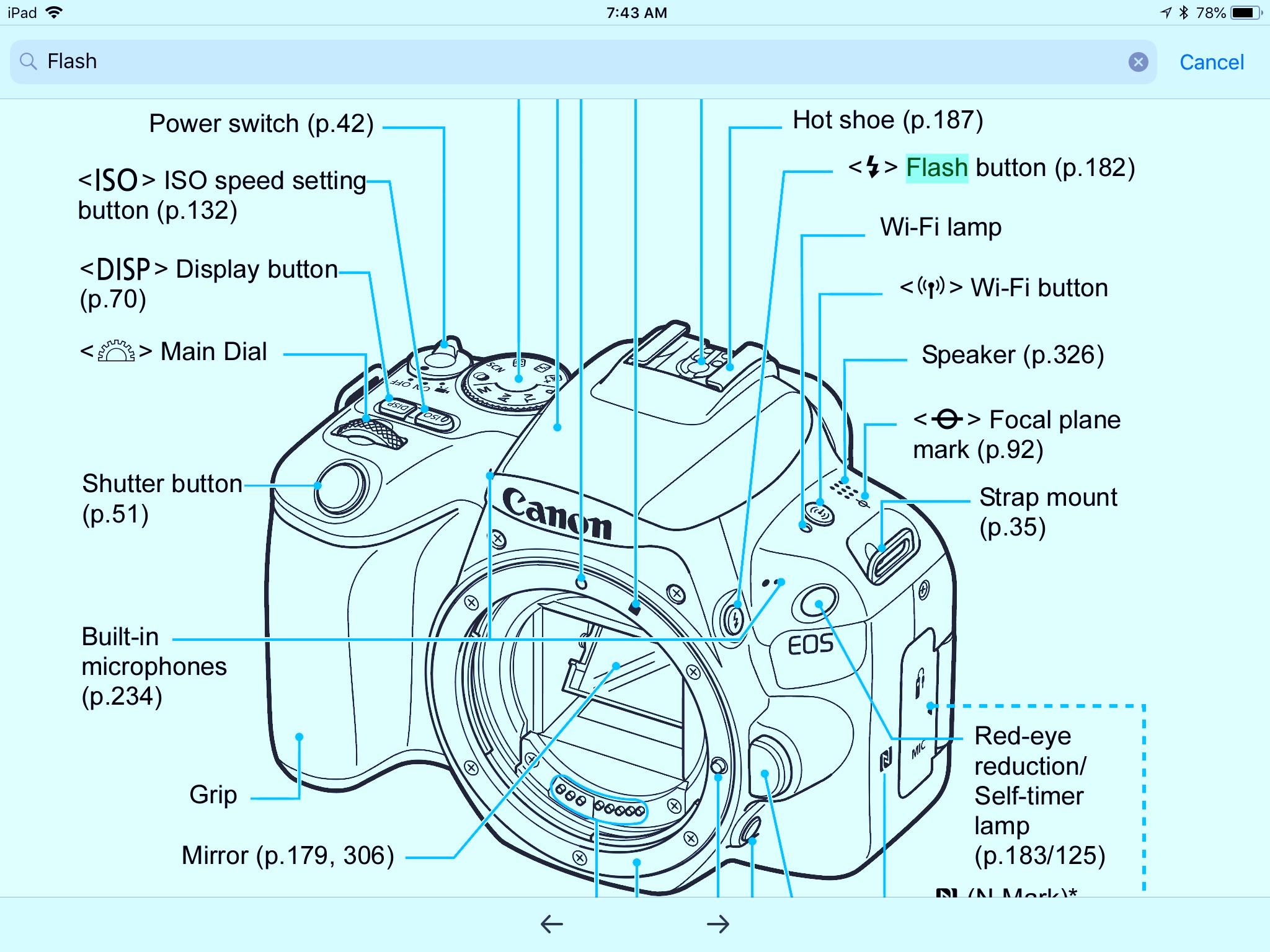 CanonCameraSchematic.G2104.jpg