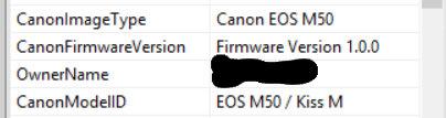 M50 FirmWare.jpg