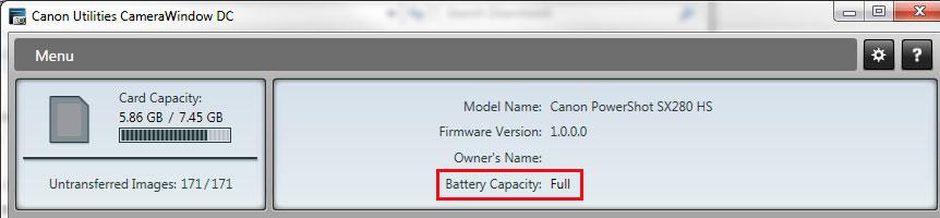 Battery_full.jpg