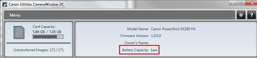 Battery_low.jpg