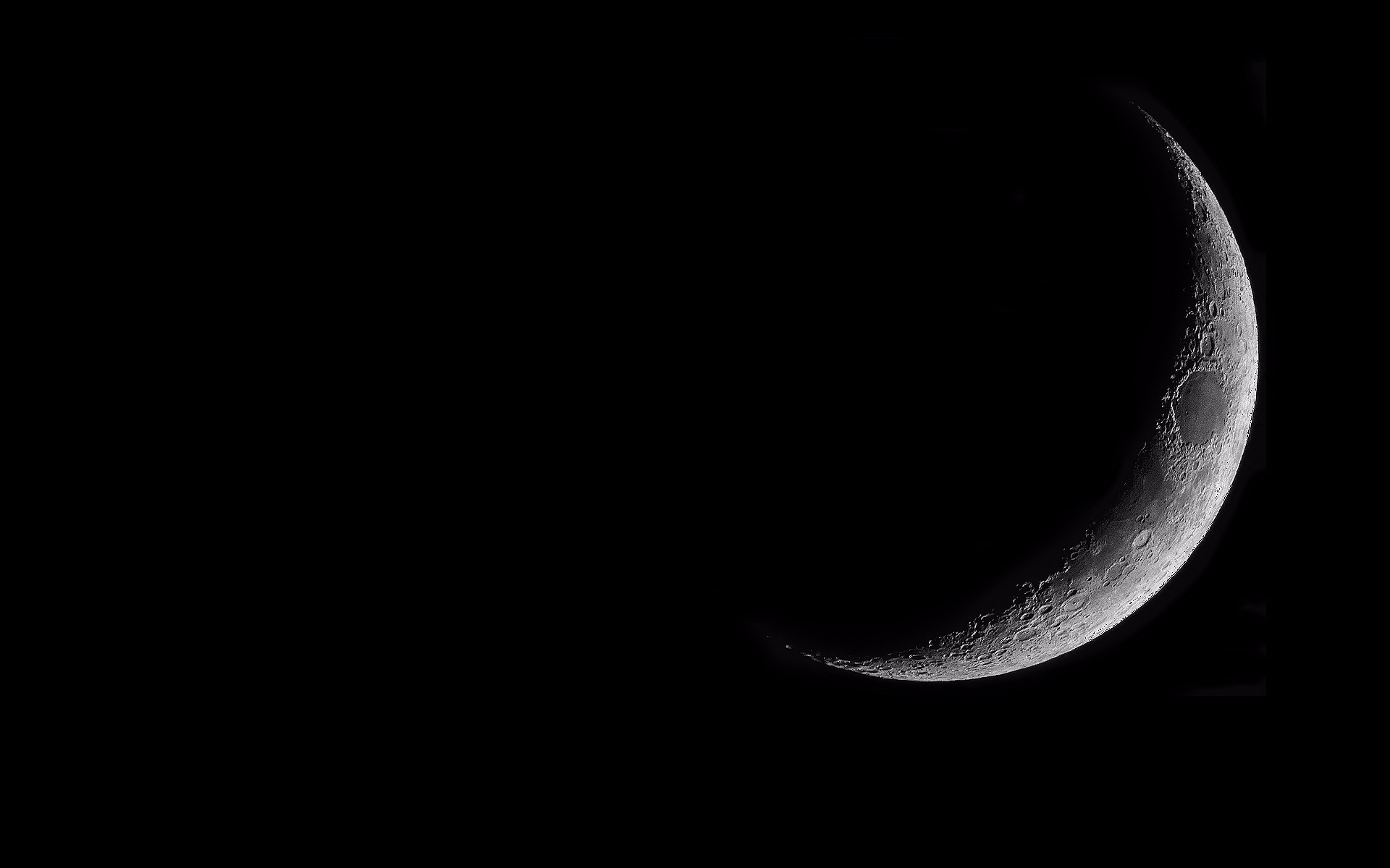 Crescent Moon Wallpaper 1920 X 1200.jpg