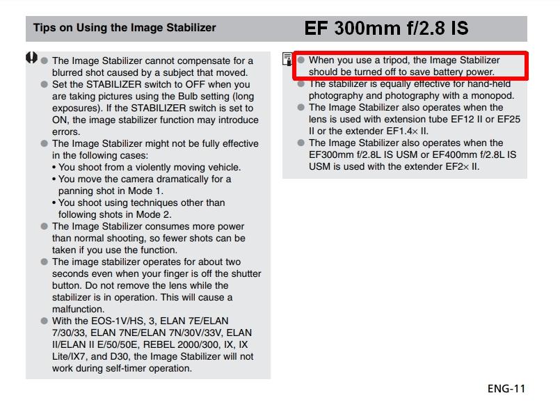 300mm f2.8 IS.jpg