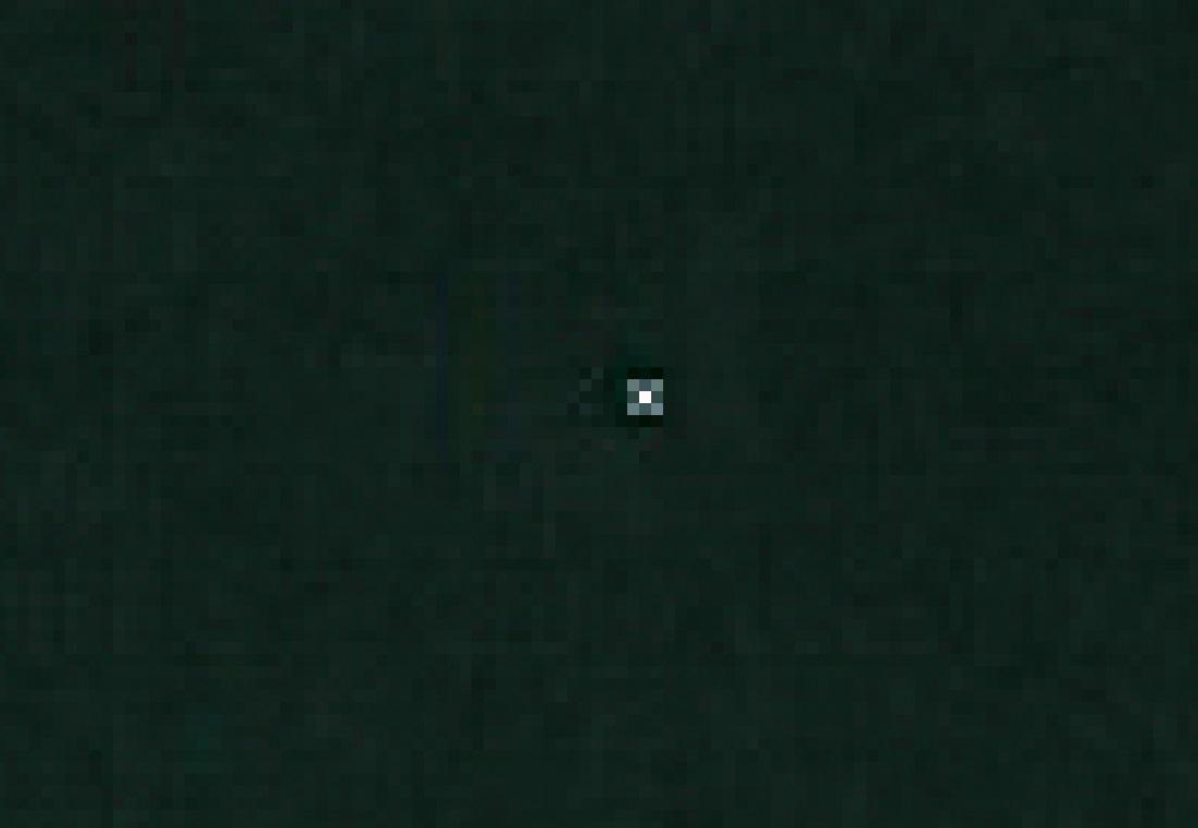 Spot 5 - Zoom 3b.jpg