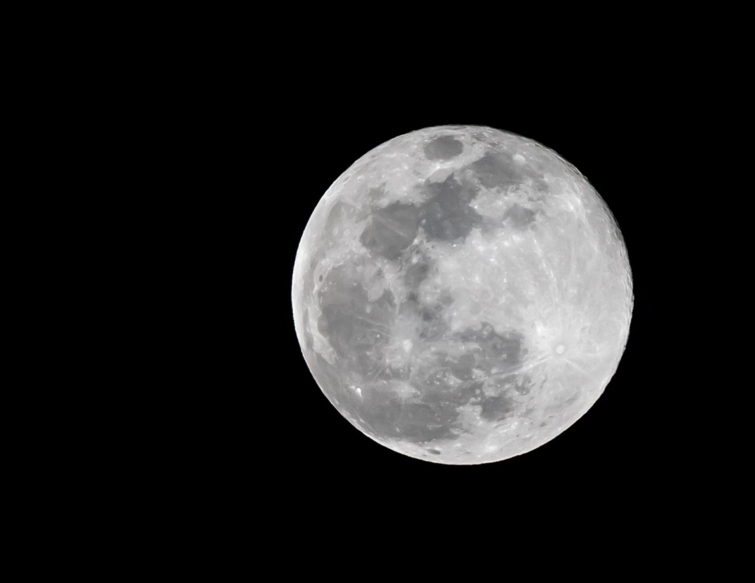 Moon Feb 19 2019.jpg