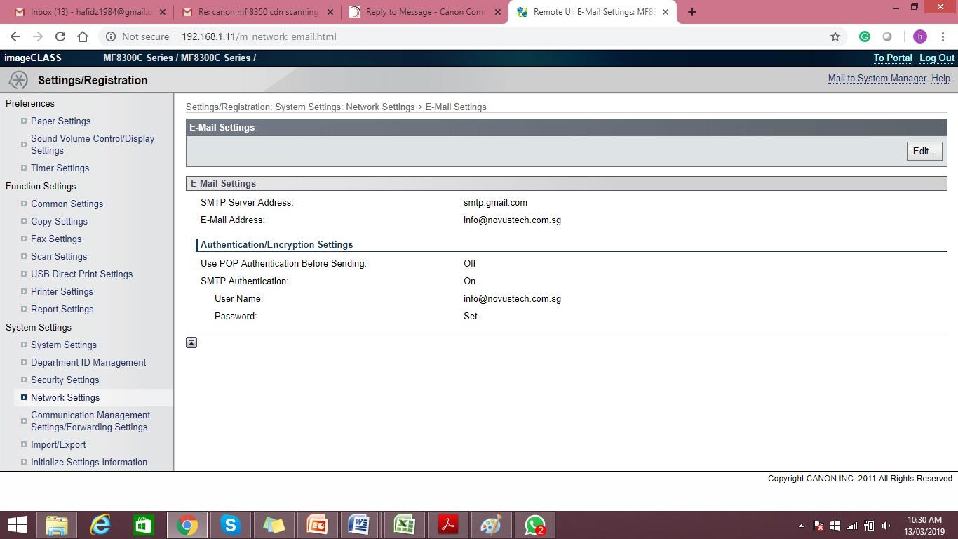 email setting.jpg